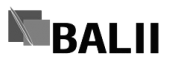 Българска асоциация на лицензираните инвестиционни посредници