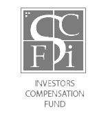 Фонд за компенсиране на инвеститорите