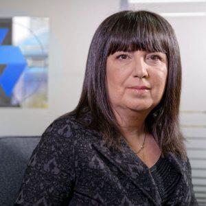 Маргарита Барова